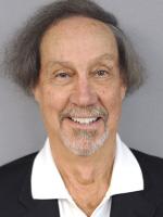 Dr. William Cox DDS