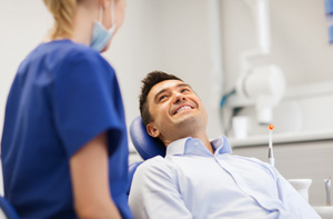 restorative dentistry in virginia beach