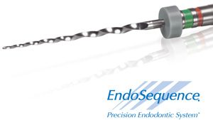 endosequence