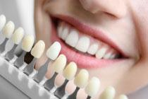 cosmetic dentistry virginia beach