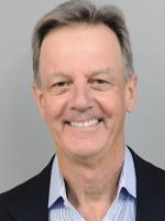 Dr. Michael Morgan DDS