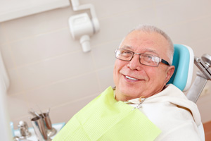 partial dentures virginia beach