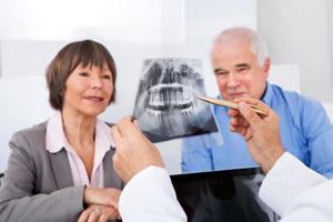 periodontal therapy virginia beach