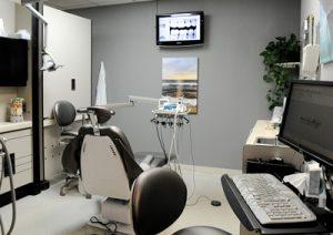 dental checkups virginia beach