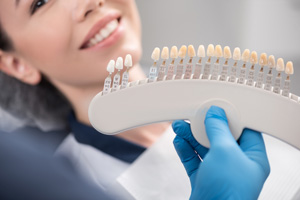 teeth whitening virginia beach