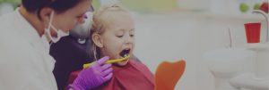 kids dentist virginia beach