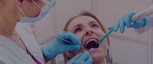 teeth cleanings virginia beach