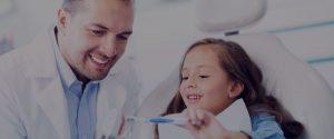 childrens dentist virginia beach
